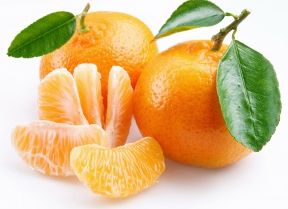 owoce-wiartki-pomarancze (2)