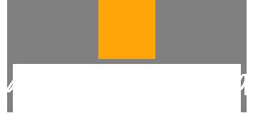 Logo - stopka