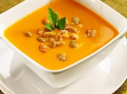 zupa-dyniowa