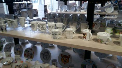 porcelana 2