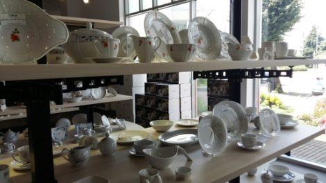 porcelana 3