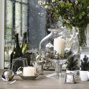white-company-festive-11