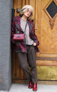 moda blog 50 plus